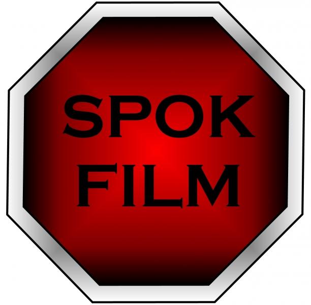 SPOKFILM