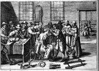 Ein Metjen nahmens Preetzen