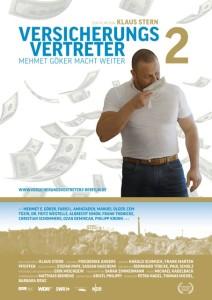 Verver2plakat_big_mittel