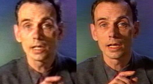 Dank transmediale*: 30 Jahre alte U-matic-Originalbänder des interaktiven  VIDEOLABYRINTH neu digitalisiert!