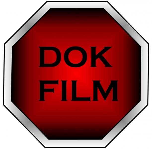 DOKFILM