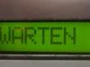 warten-automat