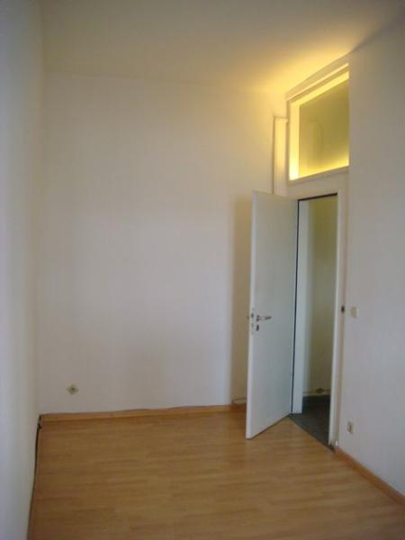 Arbeitsraum (Zi 5) Tür