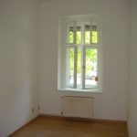 Arbeitsraum (Zi 5) Fenster
