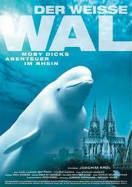 Der weiße Wal