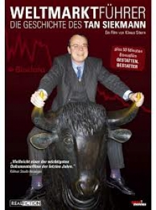 Weltmarktführer