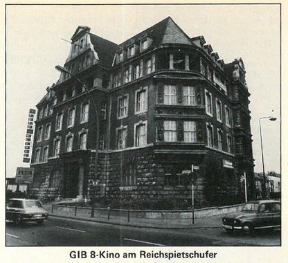 Gib-8-Kino