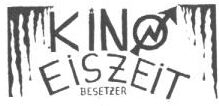 h_kino4_Eiszeit