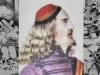 Friedrich Ludwig Urban