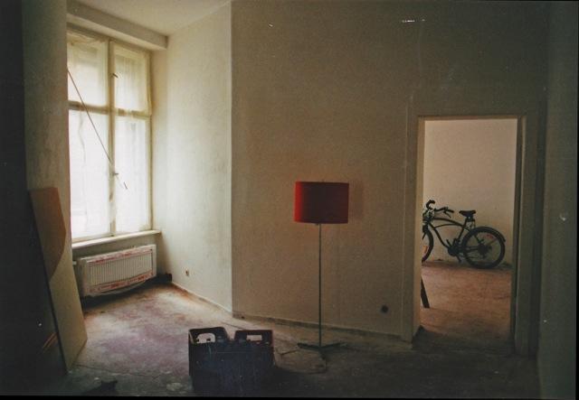 urbanfilm99_meinbuero