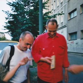 Ur-Banausen 1999: