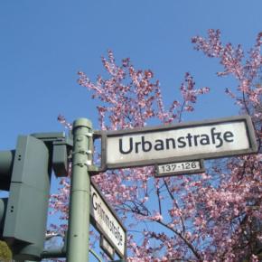 Profil urbanfilm